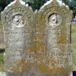 Tombstone Tuesday: Pembleton