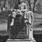 Tombstone Tuesday: Little Georgie