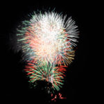 Celebrating the 2nd War for Independence