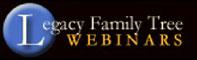 legacy-family-tree-webinarslogo