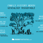 Societies and the Non-Genealogist Genealogist