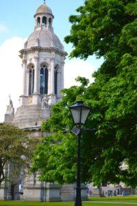 university-206683_1280