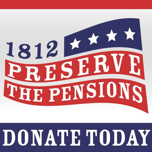 preserve-the-pensions
