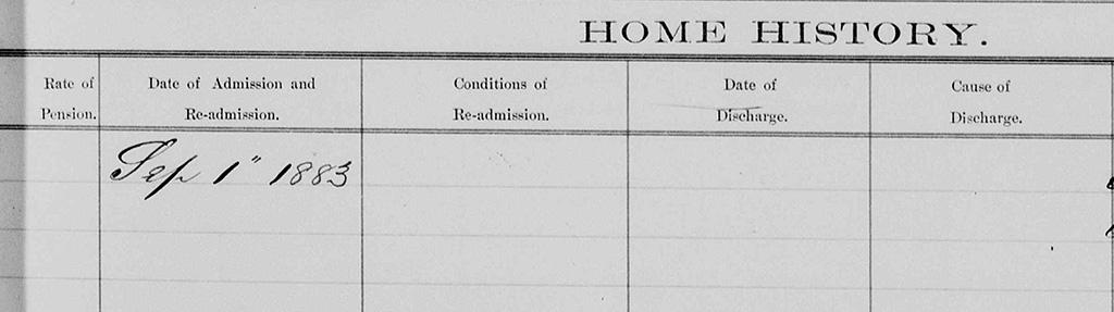cranston-dayton-home-home1