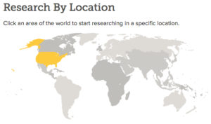 familysearch-map1
