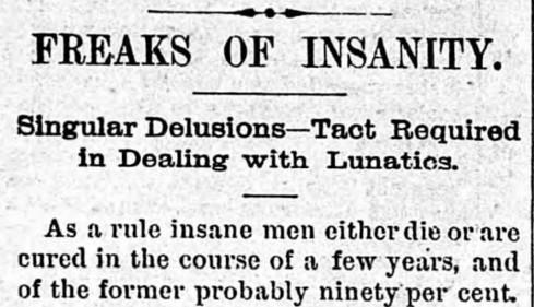 freaks-of-insanity