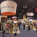 Resources, Projects, and More from the ALA Conference