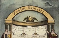 family-register