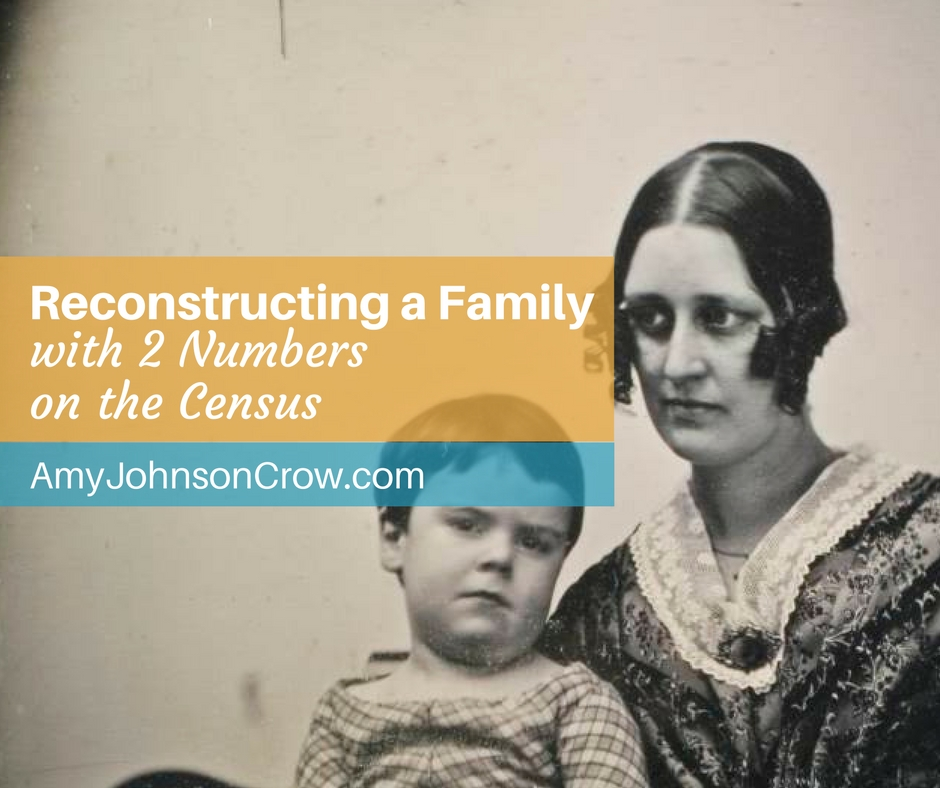 reconstructing-a-family-with-2-numbers-on-the-census