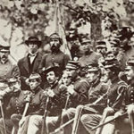 5 Sources for Civil War Unit Histories