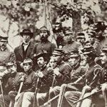 5 Sources for Civil War Unit Histories