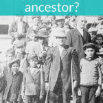 Do You Have a Defective Ancestor?