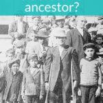 Do You Have a Defective Ancestor?