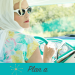 How to Plan a Successful Genealogy Road Trip